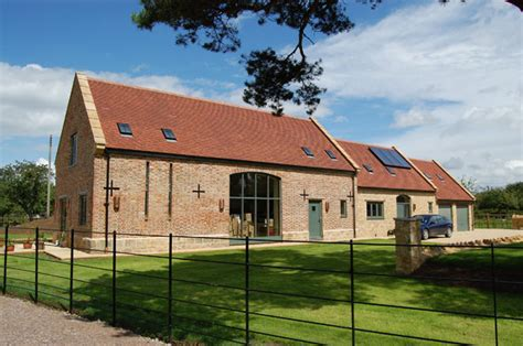 barn conversions barn conversions pictures myideasbedroom com