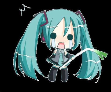 imagenes que se mueven de inuyasha imagenes que se mueven anime buscar con google miku