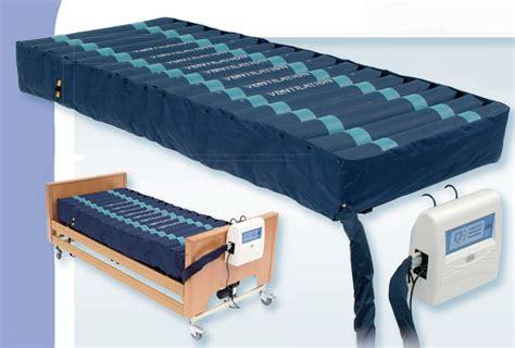 materasso anti decubito ortopedica2000 antidecubito ausili di prevenzione e