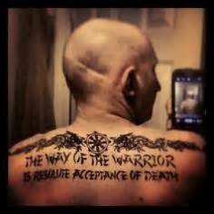 1000 images about tattoos on pinterest dharma wheel