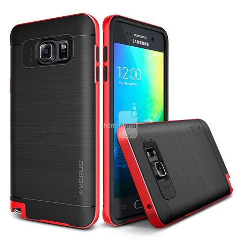 Casing Samsung Galaxy Note 5 Padang 3 Custom Hardcase Cover it s that time again samsung galaxy note 5 renders could be showing us the future