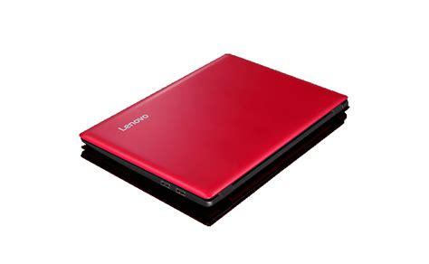 Laptop Lenovo 5 Jutaan laptop lenovo ideapad 100s yang keren ini harganya cuma 2 5 jutaan panduan membeli