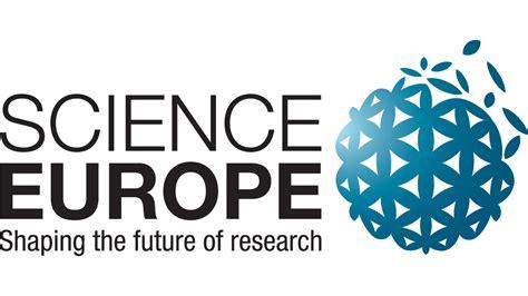 Pfizer Global Mba Intern Europe by Science Europe Euractiv Jobsite