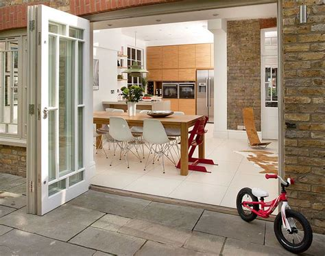doors or patio doors patio doors bi fold sliding or homebuilding