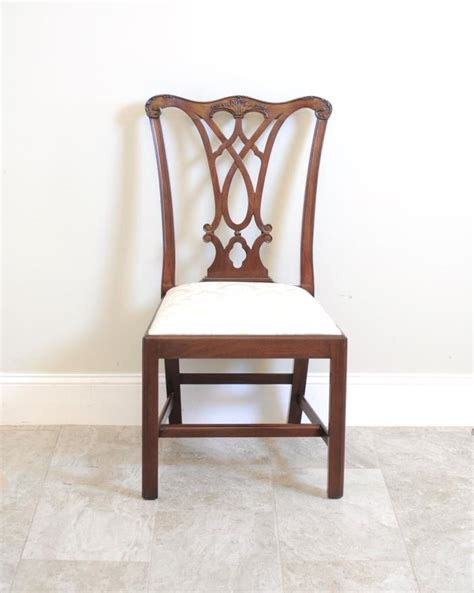 Henkel Harris Chairs For Sale Classifieds Henkel Harris Dining Room Furniture