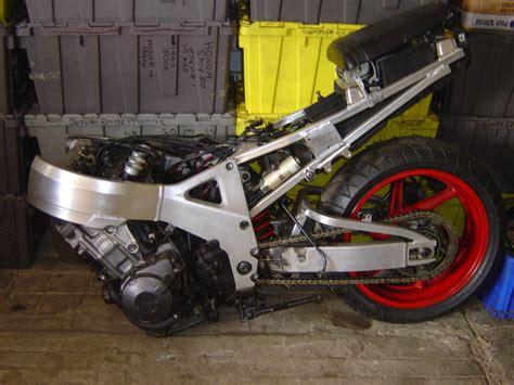 honda motor cbr honda cbr 900 929 fireblade motor bike breakers co uk