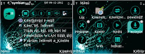 download themes e63 full icon free theme nokia symbian s60v3 e63 e71 full icon