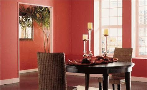 red house design studio jingdezhen akrilik tavan boyası