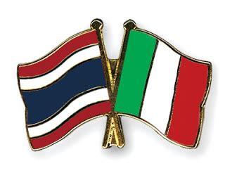 consolati italiani consolati italiani in thai pattaya thailandia