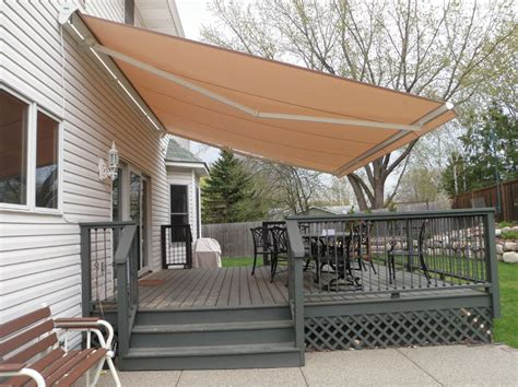 sunstyle sunspaces awnings