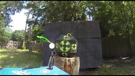 backyard archery maxresdefault jpg