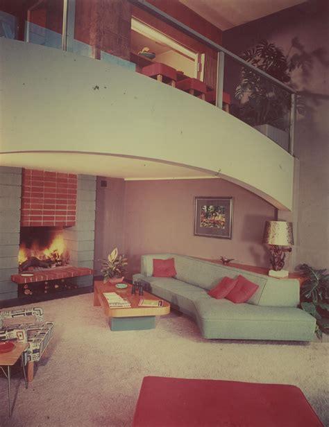 home design companies los angeles best home designers los angeles ideas interior design