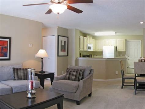 rooms for rent in jacksonville florida bay club apartments rentals jacksonville fl apartments