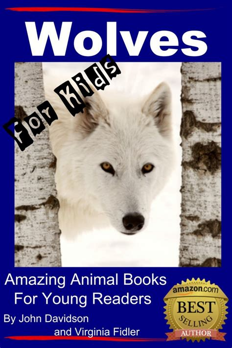 wolves picture book amazing animal books tag wolves