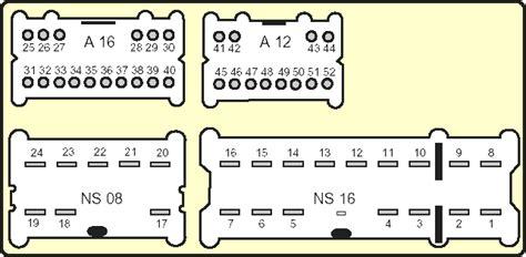 nissan qashqai radio wiring diagram car stereo wiring