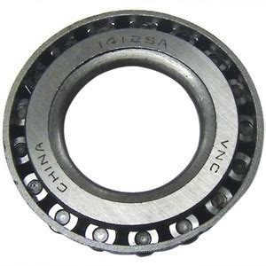 Maxy Outer us gear outer bearing