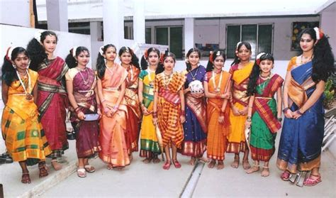 pattern dressmaker chennai tamil nadu communityspeak 187 flood of activities at chinmaya vidyalaya