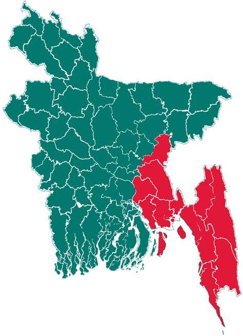 economy  chittagong wikipedia