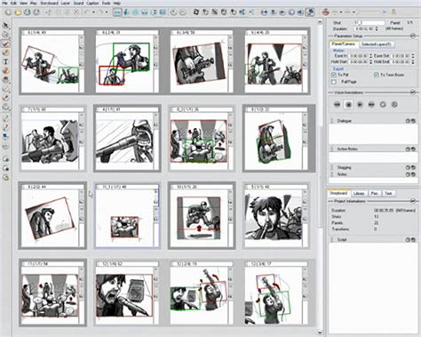 storyboard pro software full version free download toon boom storyboard pro 4 v 4 1 full cracked download x86