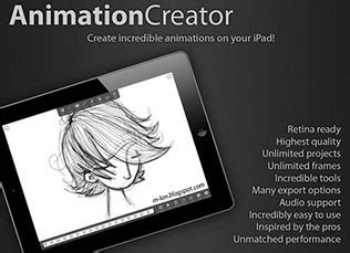 github 2359media easyandroidanimations how to animate on android how to