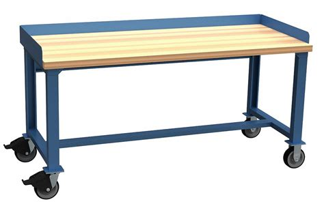 lista bench lista workbench 30dx72w model xswb02 72btbb material