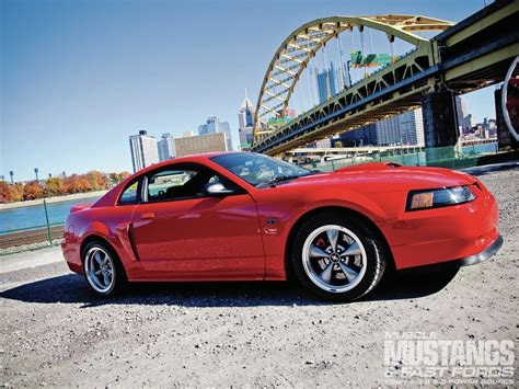 fastest ford mustang fast fords car autos gallery