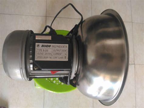 mesin parut tanpa cukil murah praktis dan multifugsi surya mode alat pemancung hidung