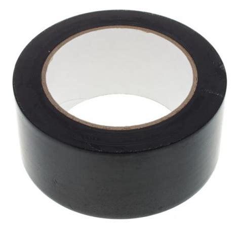 tappeti adesivi nastro adesivo per tappeti da ballo 50mm x 33m