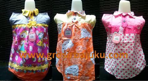 Gamis Katun Jepang Gamis Santai Busui Puspita Dress atasan dress anak dan celana cewek gambar kartun