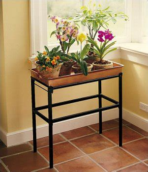 Windowsill Plant Stand windowsill plant stand b0000tx01w arts photography