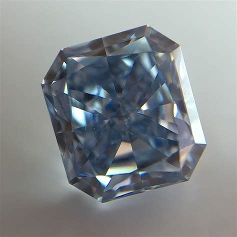 Diamonds For Sale certified fancy colored diamonds for sale