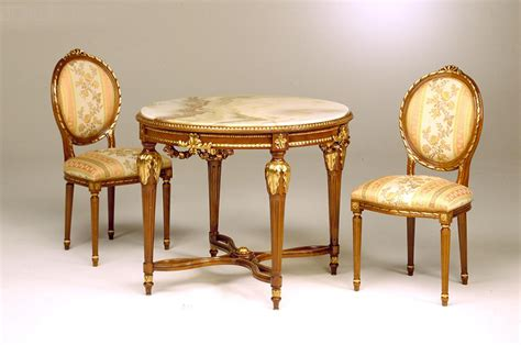 sedia stile impero sedia stile impero prestige esposizione artigiani medesi