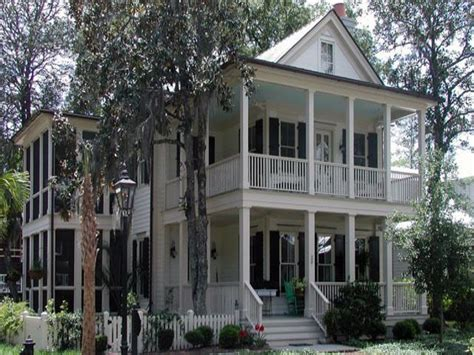 house with a porch southern house plan with porches southern house plans with wrap around porch coastal