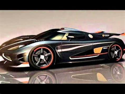 koenigsegg one 1 price 2014 koenigsegg one 1 officially announced horsepower hp