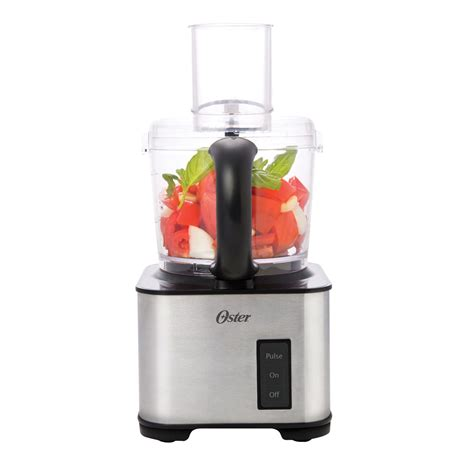 oster food steamer cookbook 50 fast to fix steamer recipes from oster steamer variety of meals appetizers and side dishes books oster 174 10 cup stainless steel food processor 3122 33 parts