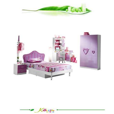 costco childrens recliner xvon image costco wholesale furniture