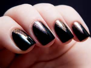 new years manicure ideas 10 fastest nail design easy pattern with ideas