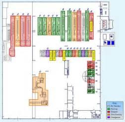 visual factory management