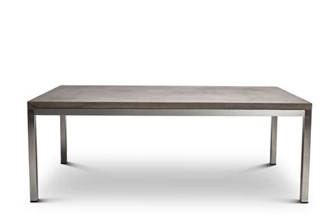 Dining Table Chicago Chicago Dining Table By Urbia