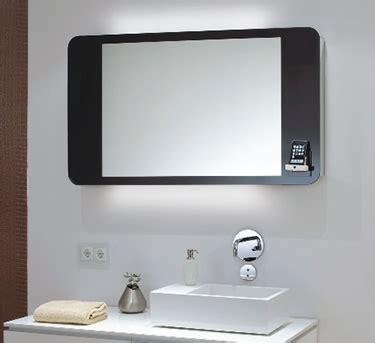 beleuchtete badezimmerspiegel badezimmerspiegel beleuchtet coole designs und