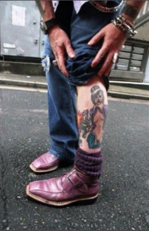 The 25 Best Axl Rose Tattoo Ideas On Pinterest Axl Rose Axl Tattoos Buy