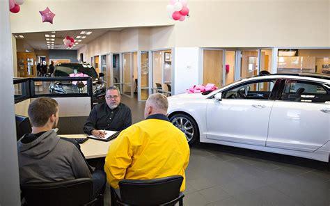 lease  car  bad credit bankratecom