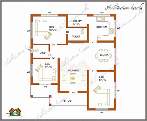 house plan awesome west facing house vastu plan