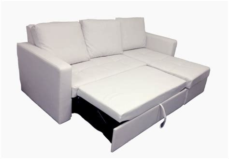 sleeper couch with storage modern white sectional sofa with storage chaise couch