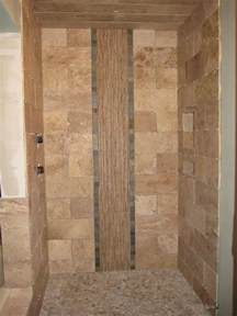 Bathroom Tiling Idea Shower Tile Ideas Quiet Corner