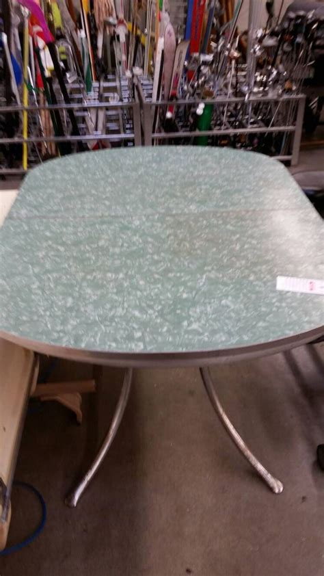 formica top table with chrome legs best 25 formica table ideas on kitchen