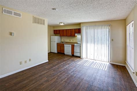 1 bedroom apartments denton tx one bedroom apartments denton tx 28 images lovely one
