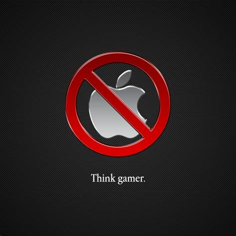 Cool Gaming Wallpapers Hd 1080p