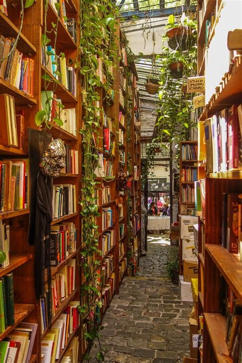 libro the unknown unknown bookshops 17 best images about books covers libraries shelves on reading room book lovers