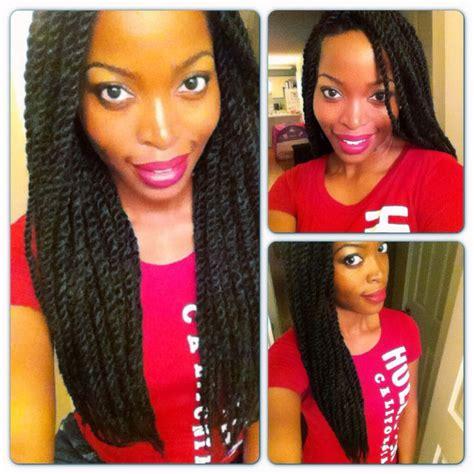 havana vs senegalase twist 1000 images about i love braids twist locs on